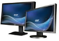Acer professzionális monitorok