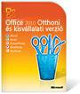 Microsoft Office Otthoni és kisvállalati