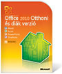 Microsoft Office Otthoni és diákverzió