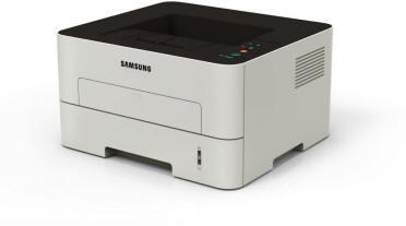 Új Samsung költséghatékony lézernyomtatók