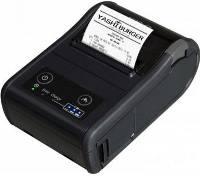 Epson TM-P60II - hordozható számlanyomtató