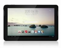 WayteQ xTAB-100dci 3G Tablet-PC
