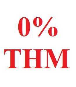 0% THM Laptop részletre, notebook áru-hitel, számítógép hitelre - online hitel referencia THM 0 %