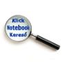 Notebook, laptop, netbook, tablet vásárlás : KlickComp bolt és webáruház.