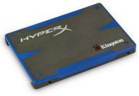 A Kingston Digital bemutatja az első SandForce-alapú SSD-megoldást