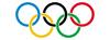 Az Acer különleges termék verziókkal ünnepli a közelgő olimpiát