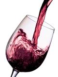 Koccintson egy pohár borral a Klickre 2011.11.18-án!