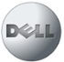 Dell �zleti laptop, otthoni laptop j�t�kra - Dell bolt, Dell Shop, web�ruh�z