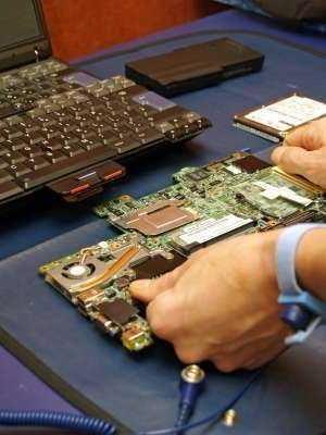 Szakembereink által tapasztalt jellegzetes hibák  Klick Computer   Notebook  Szerviz e97f8fe5e2