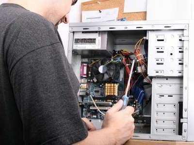 Szakembereink által tapasztalt jellegzetes hibák  Klick Computer    Számítógép javítás 3fbb78dee5