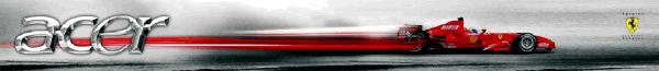 Klick Computer : Acer notebook ( Aspire, Travelmate, Extensa), Asus laptop WebBolt! www.klickcomp.hu