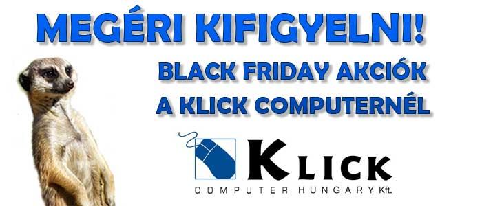 2019 Black Friday Akci�