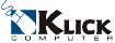 Laptop (notebook) webáruház, számítástechnika bolt Miskolc - Klick Computer Hungary Kft.